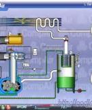 Giáo trình Thủy khí kỹ thuật và ứng dụng - Huỳnh Văn Hoàng