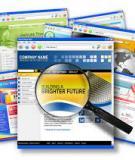 Đồ án thiết kế và xây dựng Website thương mại điện tử