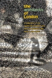 Ebook The architects and architecture of London