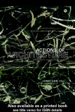 Ebook Actions of architecture