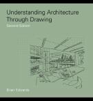 Ebook Understanding Architecture Through Drawing