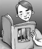 Toán rời rạc: Bài tập phần nguyên lý chuồng bồ câu