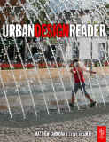 Ebook Urban Design Reader