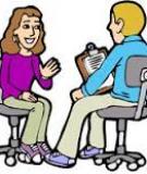 Làm thế nào để phỏng vấn thành công ?!