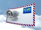 Bài giảng Email Marketing - Nguyễn Đình Trung