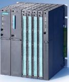 Luận văn: Ứng dụng PLC trong hệ thống băng chuyền