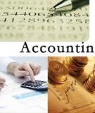 Khóa luận tốt nghiệp: Kế toán tiêu thụ và xác định kết quả kinh doanh tại Công ty TNHH Một Thành Viên ITECH