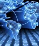 Luận văn tốt nghiệp: Tìm hiểu SQL server