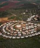 Israel Một đất nước thần kỳ - Phi Tuyết