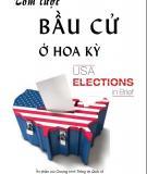 Ebook Tóm lược bầu cử ở Hoa Kỳ: Phần 2 - Chương trình Thông tin Quốc tế
