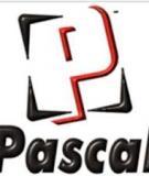 Bài tập thuật toán trong Pascal