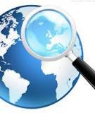 Tiểu luận Thẩm định giá trị thương hiệu: Xác định giá trị thương hiệu Công ty cổ phần dược phẩm OPC