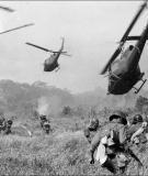 Tài liệu nghiên cứu nước ngoài về chiến tranh Việt Nam sau WWII