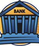 Bài tập tổng hợp Quản trị ngân hàng
