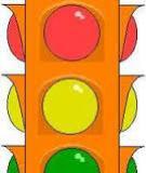 Đồ án tốt nghiệp Mạch giao thông: Nghiên cứu Đèn giao thông