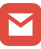 Thủ thuật đăng nhập gmail khi kết nối mạng chậm