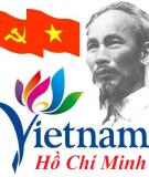 Đề tài môn  Tư tưởng Hồ Chí Minh: Luận điểm của Hồ Chí Minh về cách mạng giải phóng dân tộc Cách mạng Giải phóng dân tộc cần được tiến hành một cách chủ động, sáng tạo và có khả năng giành thắng lợi trước cách mạng vô sản ở chính quốc