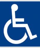 Tiểu luận An sinh xã hội: Thực trạng và một số giải pháp về công tác chăm sóc, giúp đỡ  người khuyết tật tại thị xã Sơn Tây