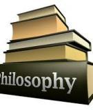 Trả lời 15 câu hỏi ôn tập Triết học trong nội dung chương trình Cao học