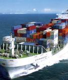 Nguyên tắc bồi thường trong bảo hiểm hàng hải