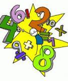 20 Bài tập bồi dưỡng học sinh giỏi Toán lớp 9 - Mai Trọng Mậu