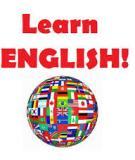 Đề thi môn Tiếng Anh thông dụng