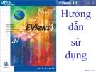 Bài giảng Hướng dẫn thực hành Kinh tế lượng bằng phần mềm Eviews Guide