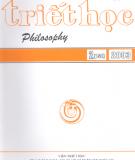Tạp chí Triết học số 2 (141), Tháng 2 - 2003