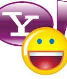 Yahoo! và năm sai lầm lớn