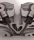 Modun 18: Sửa chữa – bảo dưỡng cơ cấu phối khí - TC Cơ điện Nam Định