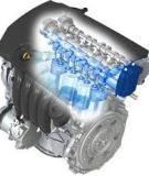 Chương trình môn học Sửa chữa và bảo dưỡng hệ thống nhiên liệu động cơ Diesel (Trình độ Trung cấp Nghề)