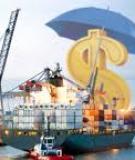 Thủ tục thanh toán xuất nhập khẩu