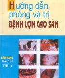 Ebook Hướng dẫn phòng và trị bệnh lợn cao sản: Phần 2 - NXB. Nông Nghiệp