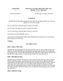Nghị định Số 06/2014/NĐ-CP