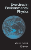 Ebook Exercises in Environmental Physics