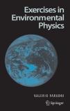 Ebook Exercises in Environmental Physics