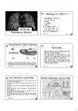 Bài giảng Sinh học động vật: Chương 6 - Nguyễn Hữu Trí