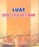 Tìm hiểu Luật quốc tịch Việt Nam