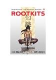 Ebook Rootkits: Subverting the Windows Kernel