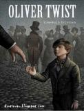 Ebook OliverTwist - CharlerDickens