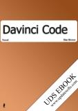 Ebook Mật mã Da Vinci - Dan Brown