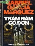 Ebook Trăm năm cô đơn - Gabriel Garcia Marquez