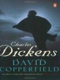 David Copefield - Charles Dickens