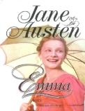 Ebook Tiểu thuyết Emma - Jane Austen
