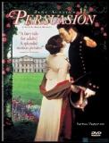 Ebook Thuyết phục - Jane Austen