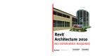 Ebook Revit Architecture 2010