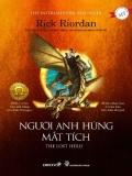 Ebook Người anh hùng mất tích - Rick Riordan