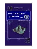 Ebook Phân tích số liệu và tạo biểu đồ bằng R - Nguyễn Văn Tuấn