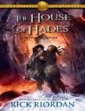 Ebook Ngôi nhà của thần Hades - Rick Riordan