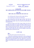 Nghị quyết Số: 71/2014/QH13